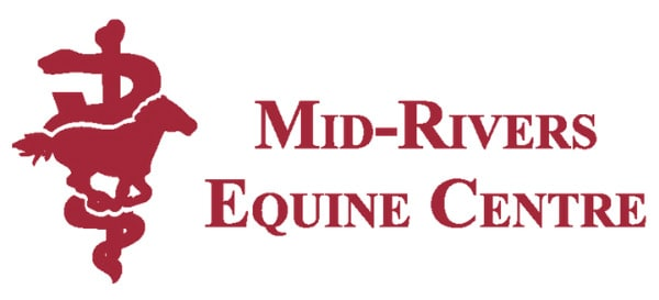 mid-rivers-equine-logo