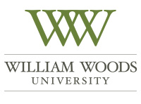 William Woods William Woods Universtiy Logo NEC sponsor Logo NEC sponsor